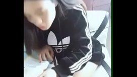 茶站遇到文青学生妹 马上约她体内射精(治疗短、软、小、时间短加微信17139083994无效果不收钱)