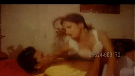 Bangla movie nude songs...