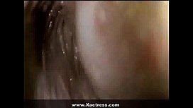 camera-inside-vagina-never-miss-it-blacksexpron