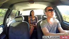 DigitalPlayground - Jessy Jones, Selena...