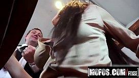 Lana Rhoades Porn Video...