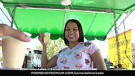 CARNE DEL MERCADO - Sexy...