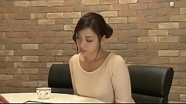 japanese cute girl massage - Pornhub.com