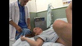 Hannah West Sodomized...