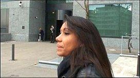 Raquel Meienberger Zurich Swiss Girl ...