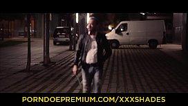 XXX SHADES - Hot Latina Venus Afrodi ...