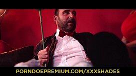 XXX SHADES - Hot Latina...