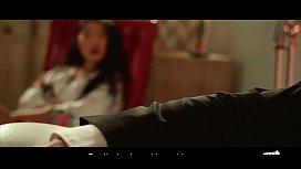 XXX SHADES - Chinese babe...