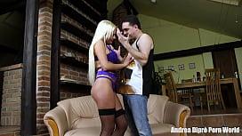 Andrea Dipre Porn Meeting...