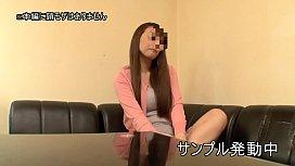 【個撮】大阪の人妻 みゆ(仮名) 28才 性欲が抑えられないSEX依存症の人妻をイカせ尽くして種付けした2【ハメ撮り】