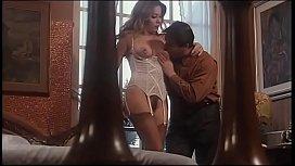 Moana Pozzi Vintage sex...