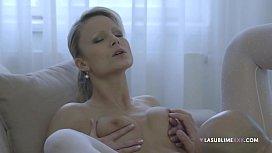 LaSublimeXXX Samantha Jolie&#039...