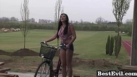 Best Of Pornstar Ivana...
