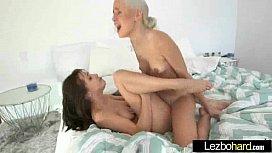 Jenna Sativa and Naomi...