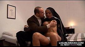 Film: Clausura part 2 항문, 금발, 입으로, 갈색 머리, 입으로, 이탈리아어, 영화, italiano, 항문 섹스, full-movie, clausura