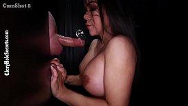 Big titties and big loads of cum melodyxxxtune