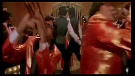 Deepika Padukone sexy compilation...