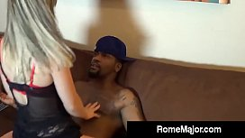 Jayla Diamond Gets Her...