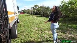 Priya Price - Public Pick...
