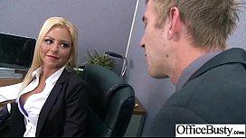 Britney shannon Big Tits...