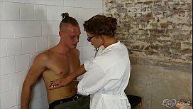 EF Jennie Nurse-scene1...