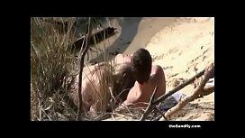 TheSandfly Playa Spya...