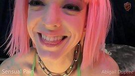 Spit-Roasted Anal BBC riding whore www.hislut.com