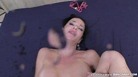massage terapeut sex historier