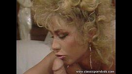 Vintage Porn Erotic Seventies...