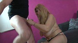 Dirty sex with slut...