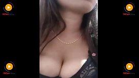 Hindi sex indian live...