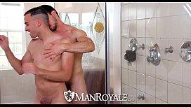 HD - ManRoyale Boyfriends share...