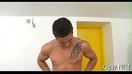 Free homo porn upload...