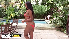 BANGBROS - Sean Lawless Gets...