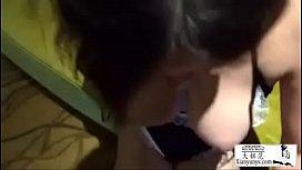 中国上海外围女李雅被操视频