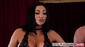 DigitalPlayground - Secret Desires Scene...