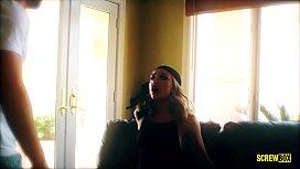 SCREWBOX - Jillian Janson and...