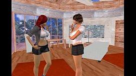 The Klub XXX - Ep 05