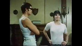 Sex Farm 1973...