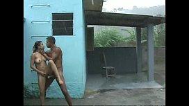 Village Rain Hot Sex_FULL