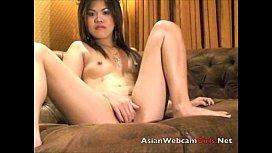 Asian cam Model Filipina...