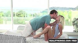 RealityKings - HD Love - Chloe...