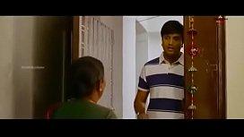 Tamil aunty nebour boy...