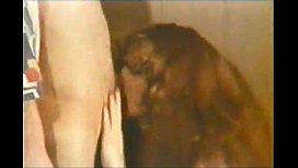 5d4cf15c17.360 ashe maree lesbian