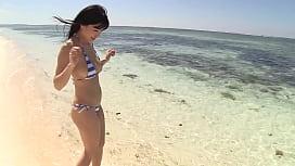 Seiko Takasaki...