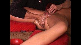 Amazing squirt guru keeps...
