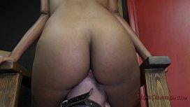 Sadie Santana Tb...