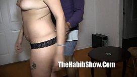 BBC Ghetto hood sexy...