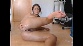 Hot big tits busty...