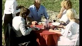 Italy 1978...
